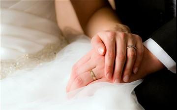 فهم الشريك.. أساس الزواج الناجح