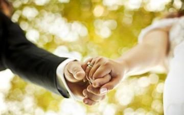 فوبيا الزواج.. الخوف من المجهول