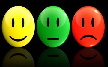 هل أنت شخصية متفائلة أم متشائمة؟