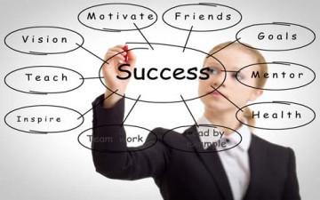 كيف تواجهين الفشل؟