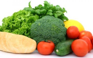 الألياف الغذائية.. لحمية صحية دائمة