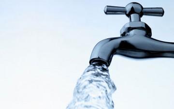 أعجوبة العلاج بالماء