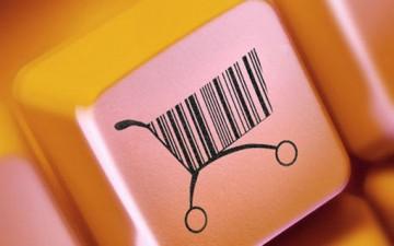 فن ومهارة التسوق