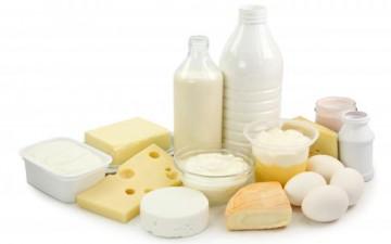 هل بات الكالسيوم يحتاج إلى إعادة نظر؟
