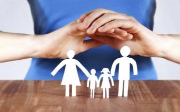 نجاحُكِ ومحبوبيتكِ في العلاقة مع الوالدين