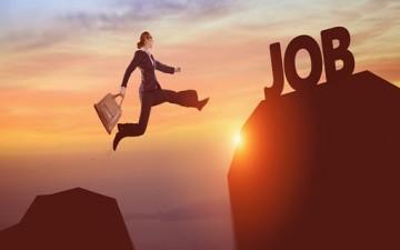 تحديات المرأة العاملة