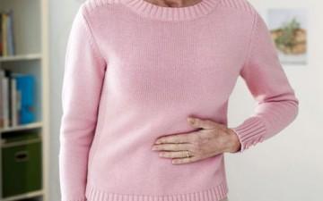 أعراض انقطاع الدورة الشهرية في سن الأربعين