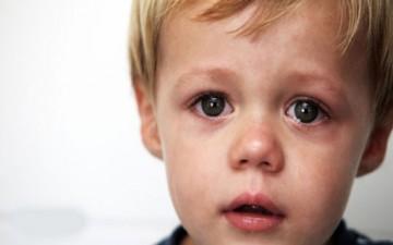 عقاب الأطفال.. إلامَ يهدف؟