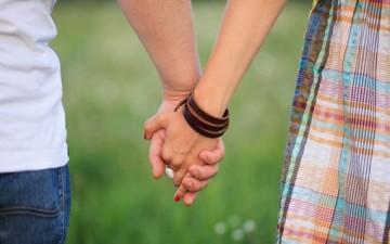 فن حل الخلافات الزوجية