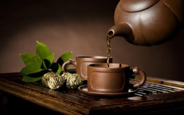 للشاي استخدامات كثيرة مذهلة