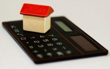 ضبط ميزانية المنزل