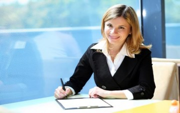 المرأة ومشاكل العمل خارج المنزل