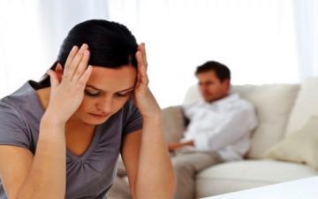 العنف الزوجي.. الأسباب والخلفيات