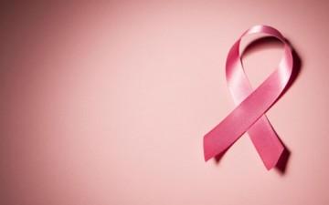 خطوات لتحمي نفسك من سرطان الثدي