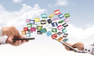 تأثير الإنترنت في العلاقة الزوجية