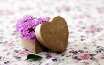 «الحب» عقل ودراية