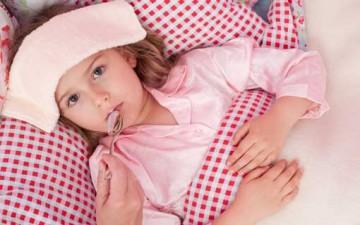 12 نصيحة لوقاية طفلك من نزلات البرد