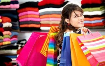تأثير الملابس على مزاجك