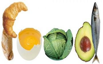 فوائد الفيتامينات