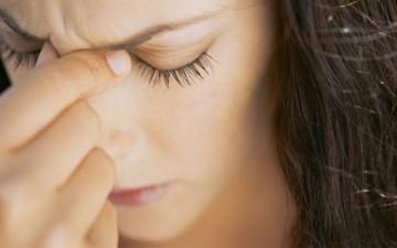 هل الهرمونات سبب صداعكِ؟