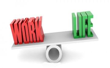 9 خطوات للموازنة بين البيت والعمل