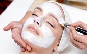 اللوسيونات المفيدة في تنظيف البشرة