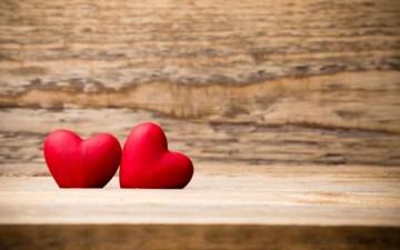 هل انتهت قصة حبكما؟