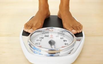 الهرمونات تساعد على إنقاص الوزن