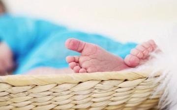 كيف تهيئين نفسك لتكوني أُم لأوّل مرة؟