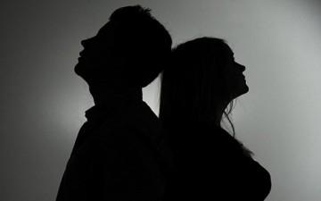 نظرات في نفسية الرجل والمرأة