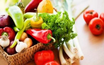 وصفات طبيعية للإضطرابات الصحية اليومية