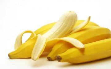 تكرهين ممارسة الرياضة؟ حمية الموز اليابانية ستنقذك