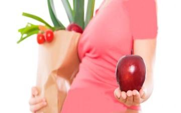 وزنك بعد الحمل.. حقائق ونصائح