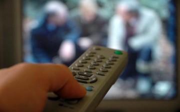 المسلسلات المدبلجة.. ثقافة دخيلة إلى مجتمعنا