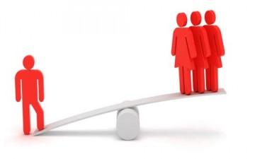 7 أمراض تهدد المرأة أكثر من الرجل