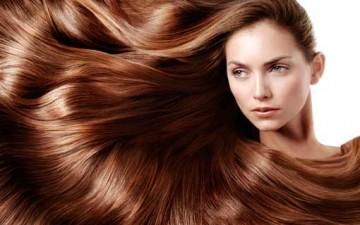 أسرار الشعر اللامع