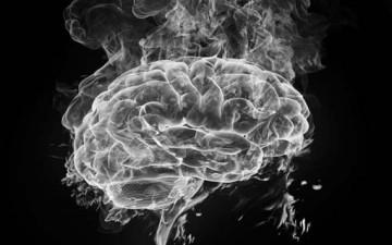 أسوأ عشر عادات تدمر الدماغ