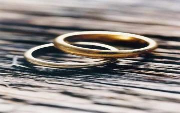 أي رجل تريدين ومن هي زوجتك المستقبلية؟