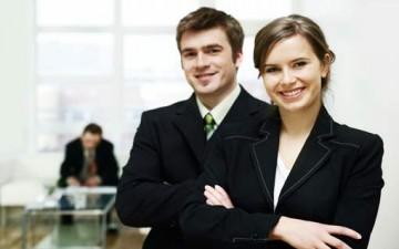 9 مفاتيح لتكوني الزوجة والسكرتيرة الحسناء