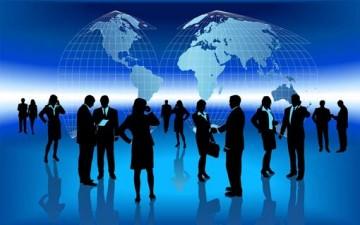 دور الإعلام في دمج المرأة في قطاع العمل