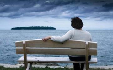 كيف تعيد المرأة الثقة بنفسها بعد الطلاق؟