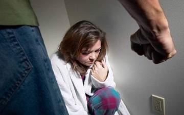 الشك من أسباب العنف الأسري