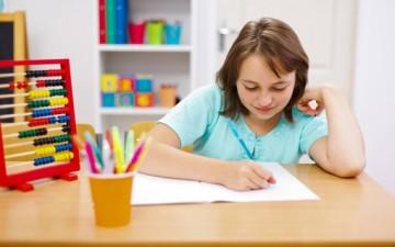 ابنكِ قبل الامتحان.. رسالةٌ إلى الأُمِّ