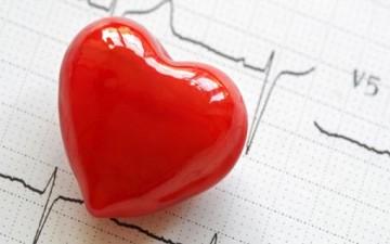 علاقة ودّية بين المغنيسيوم وانخفاض ضغط الدم