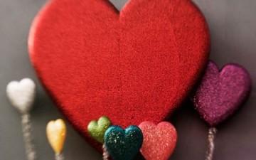 فوائد العلاقة الحميمة النفسية والصحية