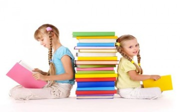 خطط تجعل أولادك يحبون القراءة