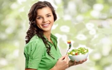 خطوات غذائية لا تفشل