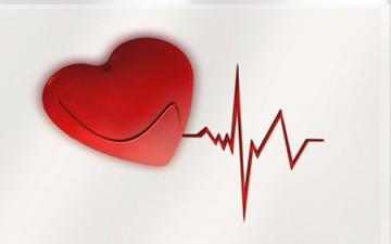 كثرة وقلة ساعات النوم قد تؤدي إلى أمراض القلب