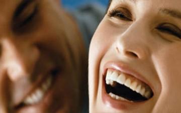 مفاتيح السعادة في الحياة الزوجية