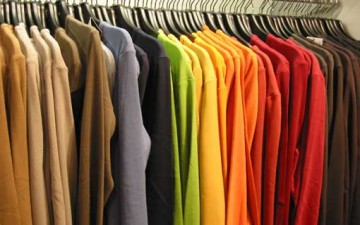 من خلال ملابسك.. من أنتِ؟